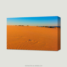 Nice Canvas Art Printing Famous Landscape Painting Scenery Pictures