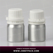quality Free sample 5ml essential oil aluminum bottle