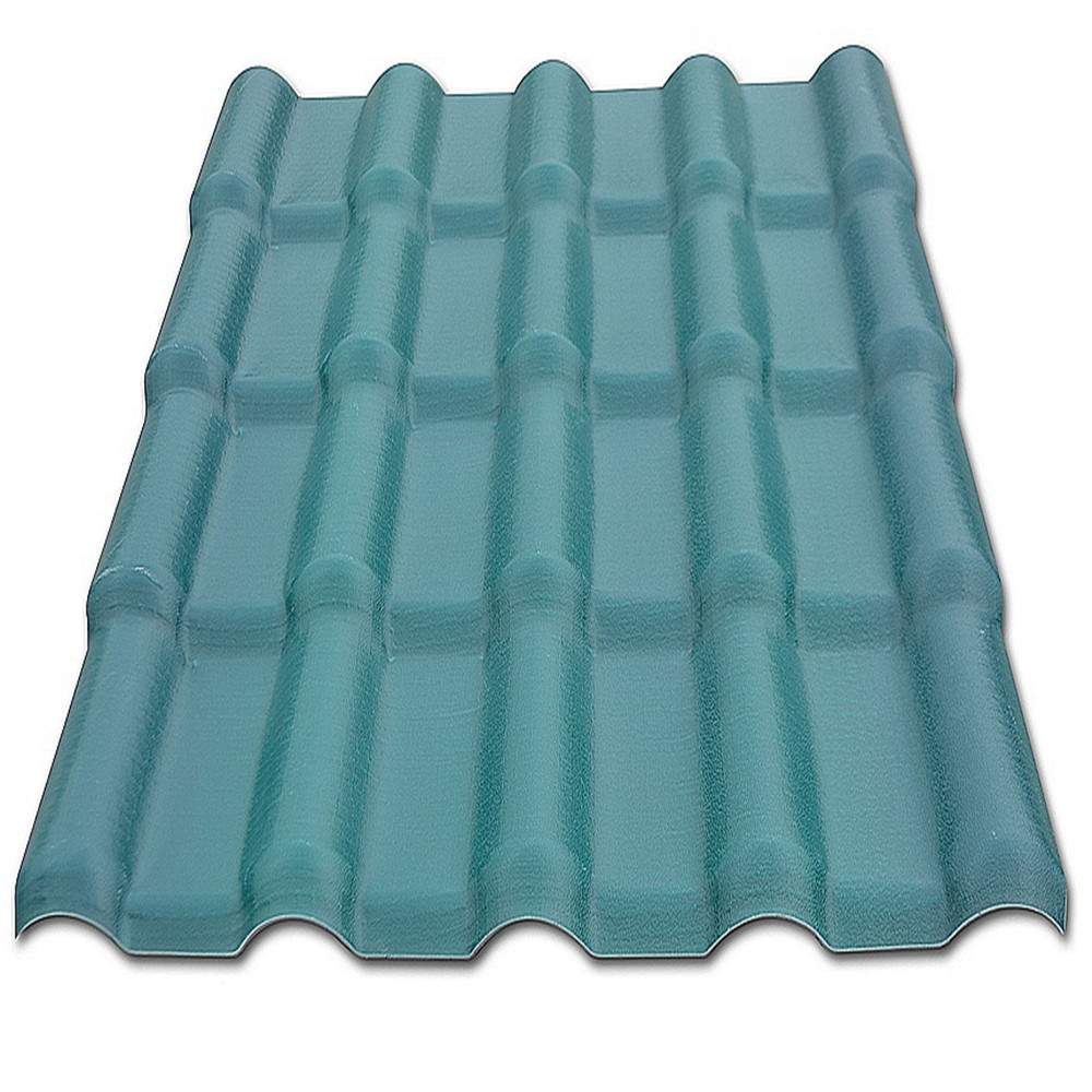 PVC synthetic resin roof tile/thatch roof sheet/roofing asphalt shingles