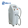 diode portable laser hair removal high power and long wavelength 808nm diode laser quip
