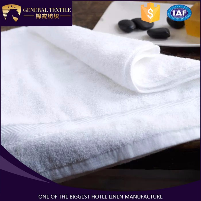 Wholesale turkish towel peshtemal for swimming pool with free sample
