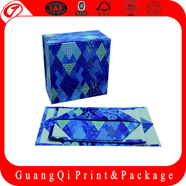 colorful printing paper lunch box machine paper pulp box best sell