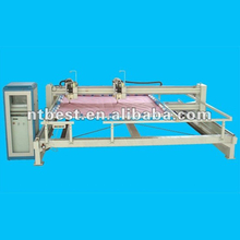 New Style industrial quilting machines