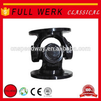 China Manufacturer FULL WERK Fixed joint