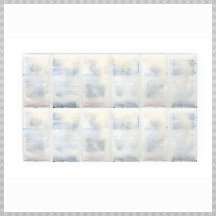 Factory Wholesale Absorb Ice Pack In Stock For Seafood