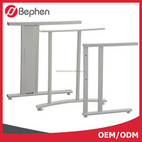OEM ODM Metal Leg Table Leg