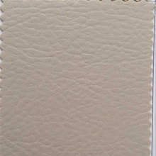 White woven upholstery leather wholesales