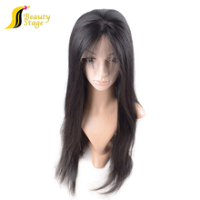 ideal real 100% russian virgin hair wigs, celebrity used lace wigs for sale,bald man wig for old man