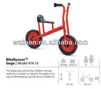 2015 toy new style kids bicycle