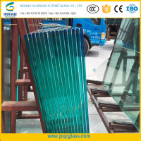 Leading Supplier Extra Thick Water Cut