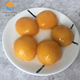 Best quality Canned yellow peach in Light Syrup with best price