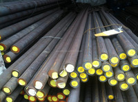 17-4PH (Type 630) stainless steel round bar/rods
