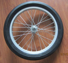 heavy duty bicycle wheel tires/tubeless bicycle tyres