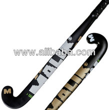 Malik Gaucho Hockey Stick
