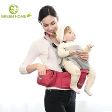 factory direct sales cheap cotton baby carrier brands
