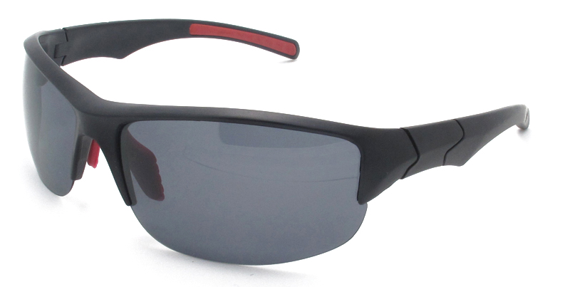 Wholesale Supplier Europe Style Outdoor Sport Fashion Sunglasses Polarized Men Classical,JAMR14009