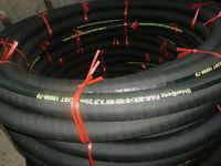 RUBBER OIL TRANSFER hose