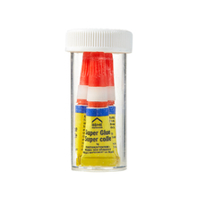 Multi-function 3 Packs Fast Dry <strong>Adhesive</strong> High Quality Super Glue