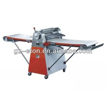 Electric Dough Sheeter/Dough Roller Sheeter/Dough Sheeting Machine