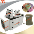 Soap Printing Machine|Soap Stamping Machine|Toilet Soap Printer/Stamper Machine