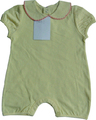 cotton kids clothes wholesale