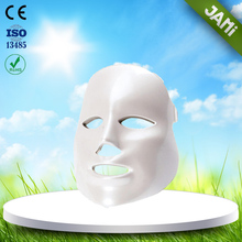 PDT LED light facial mask skin care machine