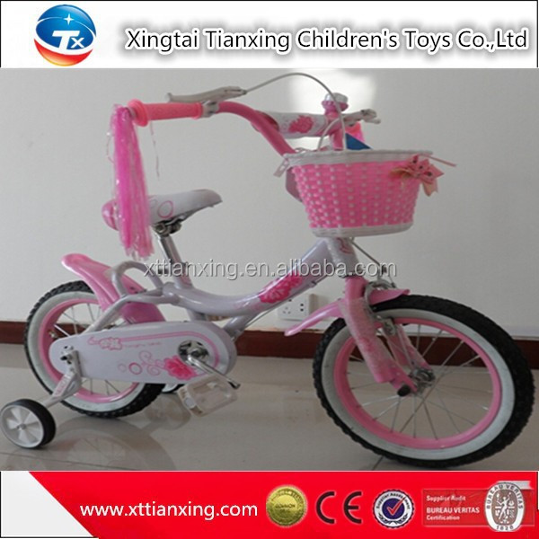 Wholesale best price fashion factory high quality children/child/baby balance bike/bicycle kids cool bikes for girls