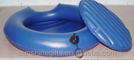 inflatable Pet bed