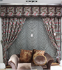 /product-detail/fabric-curtain-wholesale-curtain-fabrics-turkey-led-curtain-light-60256737104.html