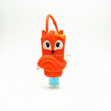 bath body works silicone hand sanitizer holder FOR 1floz/29ml/30ml