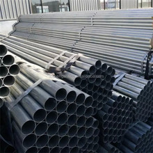 API5L X42 Pipeline/Fluid pipe made in China