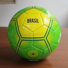 Bulk production remote control soccer ball for wholesales