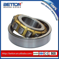used cars roller Bearing N219