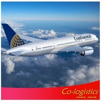 cash on delivery air freight from China to SAINT PETERSBURG/LENINGRAD-----Elva,skype:colsales35