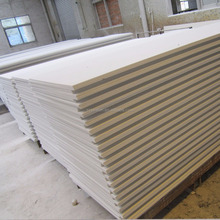 Solid Surface Sheets For Home Wall Panels / seamless jointed artifical stone sheets,Artificial acrylic solid surface sheet