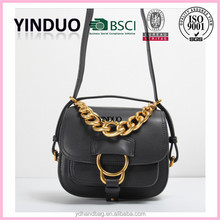 Pure Oe Fashion Wholesale Custom Logo Online Genuine Italy Handbags Factory Trend Designer Patterns Ladies Leather Handbag