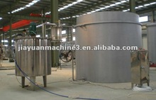 (carbonated drinks filling machine)Carbon dioxide filter making machine