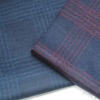 Wool Suit Business Man Garment Fabric