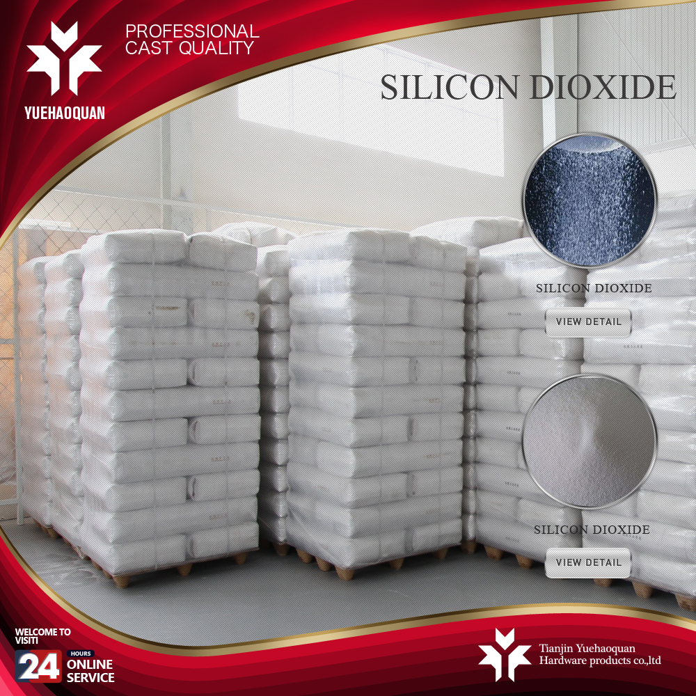 china supply colloidal silicon dioxide mill fumed silica 200