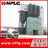 Hot Products dry mortar cement production Line for sell made in china