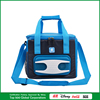 Hot sale high quality Car Cooler Bag 12V/Electronic ice pack