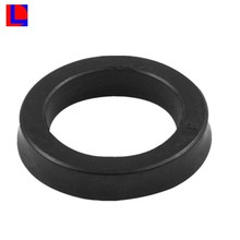 Window Molded rubber cup seal for master cylinder for ex-factory price