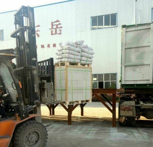 china aac blocks price building block manufactures eps block factory lightweight concrete solid wall panels
