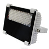Outdoor 100W Industrial LED Squre Flood