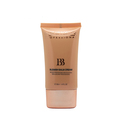 Moisturizing Cream Foundation Makeup with face soft effect Concealer BB Cream