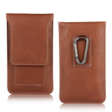 Leather Wallet Case For iPhone 5 Credit Card Case Mobile Phone Pouches