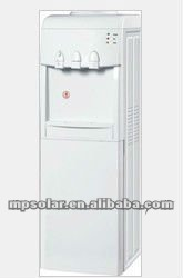 2012 elegance standing water dispenser MP-WD-03
