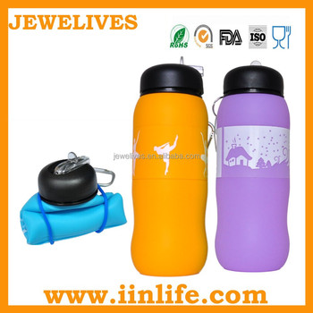 2015 Direct Factory Hot Sale Army Canteen Water Bottle