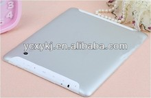 Retina Display Tablet Rockchip 3188 Quad Core 9.7inch Retina Tablet