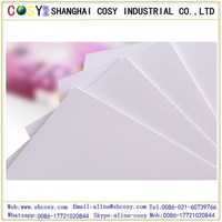 glossy photo paper A4 size for inkjet printing